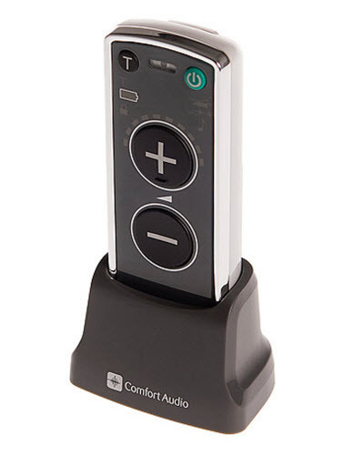Comfort Audio Duett - Neckloop Kit