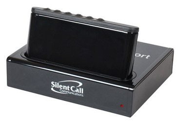Silent Call VC4003-SS