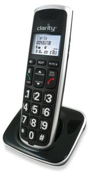 Clarity BT914 Additional Handset
