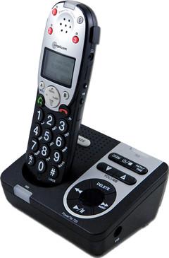 Amplicom PowerTel 720