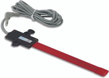 Serene Innovations RCx-1000 Leaf Switch