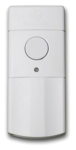 HomeAware Doorbell - HA360DB