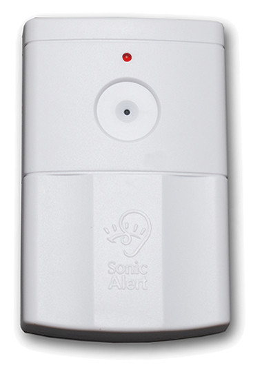 HomeAware Baby Cry Transmitter - HA360SSBCK