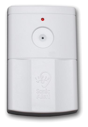 HomeAware Smoke / CO Sound Transmitter - HA360SSSCK