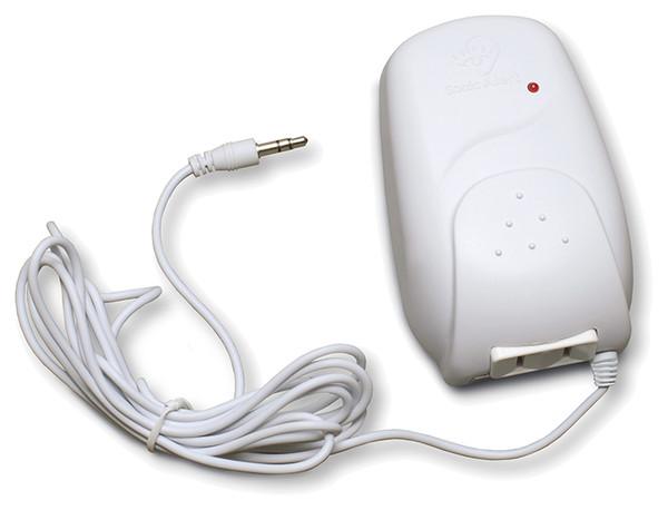 HomeAware Bridge Unit - HA360BU