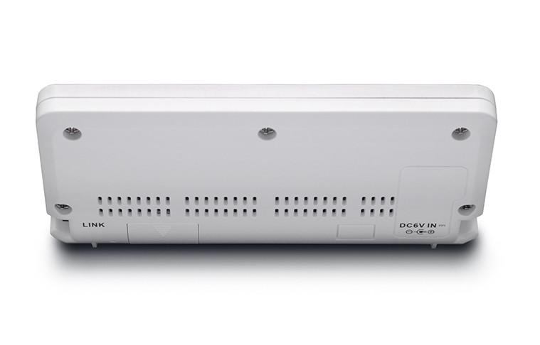 HomeAware Basic Receiver - HA360BRK - Back View