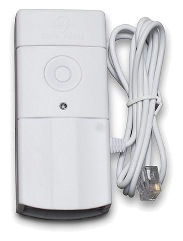 HomeAware Remote Phone Transmitter - HA360VPT