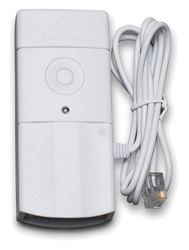 HomeAware Remote Phone Transmitter - HA360VPT