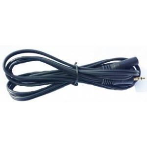 Conversor Listenor Pro Extension Cable
