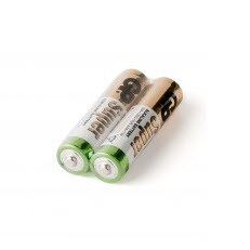 Conversor Listenor Pro AAA Batteries 2-Pack