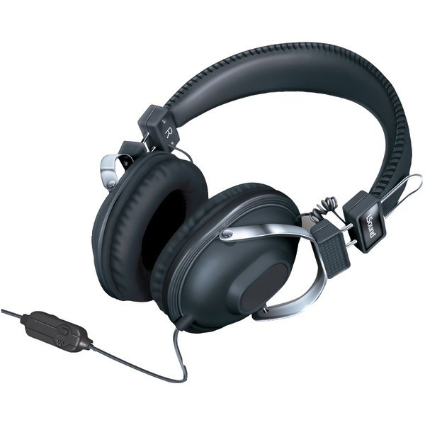 iSound HM260 Dynamic Stereo Headset