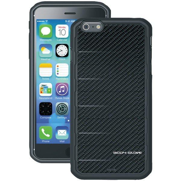 Body Glove Rise Case - iPhone® 6 Plus / 6s Plus