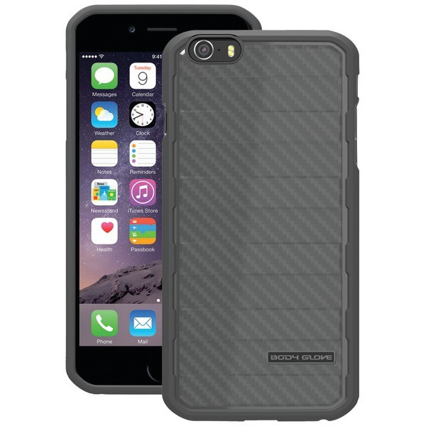Body Glove Rise Case - iPhone® 6 / 6s