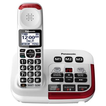 Panasonic KX-TGM420W
