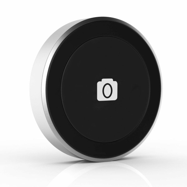 Satechi Bluetooth Button Series (Shutter Button)