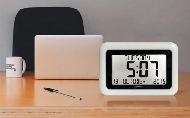 Geemarc Viso10 - Desktop