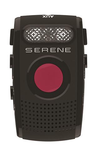 Serene PG-200R