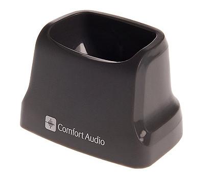 Comfort Audio Duett Base Charging Unit
