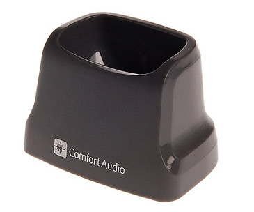 Comfort Audio Duett Base Charging Unit