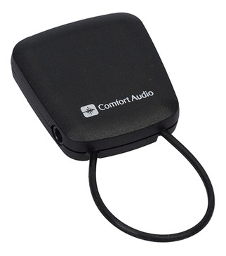 Comfort Audio Duett Neckloop Adapter Only