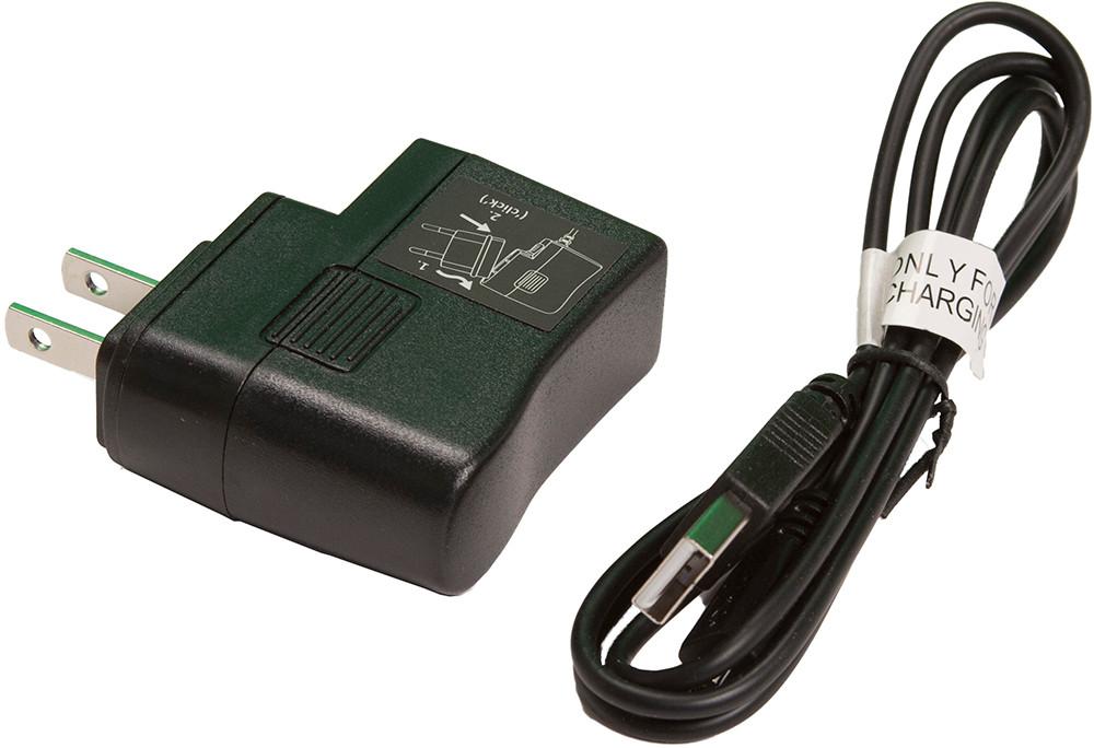 Comfort Audio Duett Power Cord
