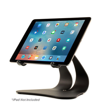 Heavy Duty Stand for iPad Pro 12.9, 9.7, iPad Air 2, iPad Air, iPad