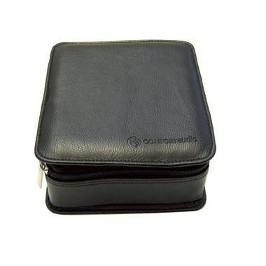 Comfort Audio Contego Bag