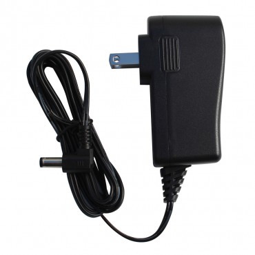 Serene CL-APTR AC Adapter for CL Series Phones & Handsets and TV95-RF
