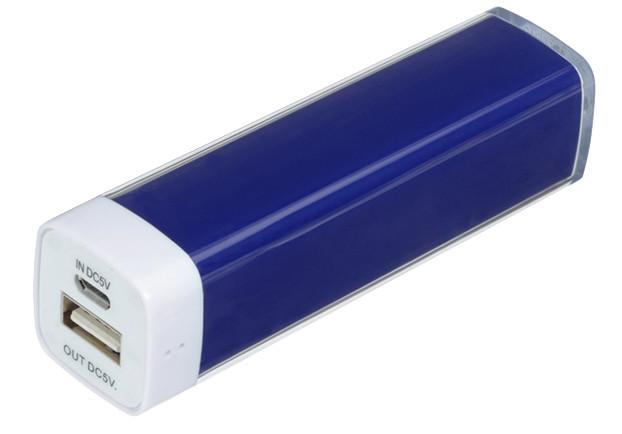 Sempre Mini Kit - Portable Charging Pack