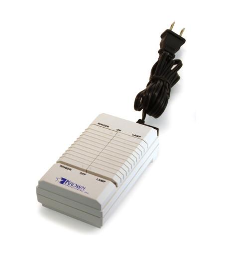 Krown TS082 Telephone Flasher