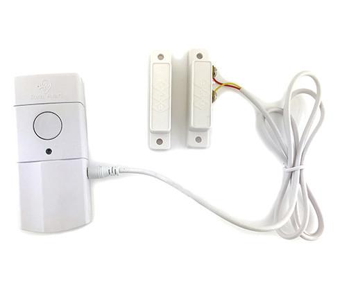 Sonic Alert HomeAware Door And Window Sensor