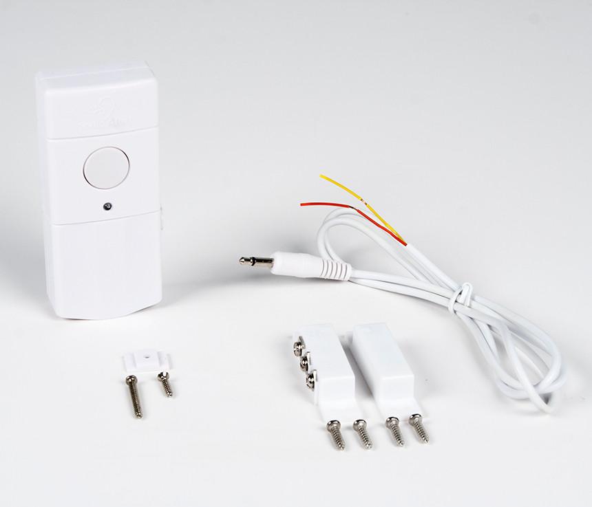 Sonic Alert HomeAware Door And Window Sensor Kit
