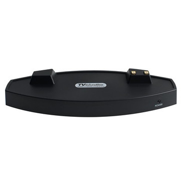 Serene TV SoundBox® Base Front