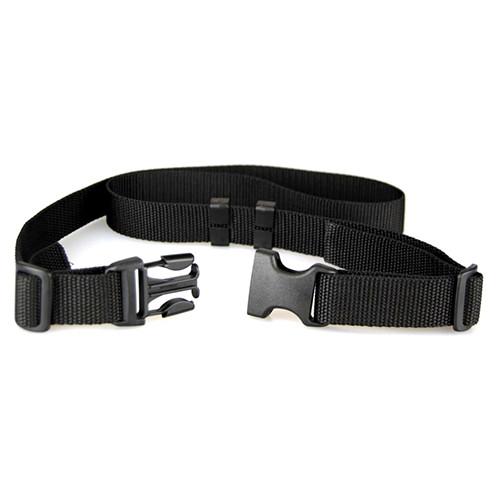 Griffin Belt for SoniVox Plus™
