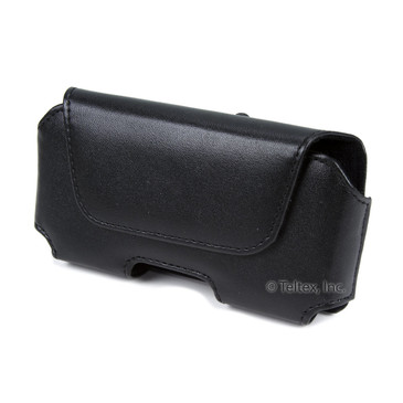GreatCall Jitterbug Flip Holster Case