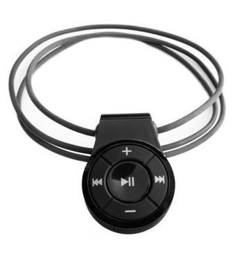 Artone 3 MAX Inductive Bluetooth Neckloop