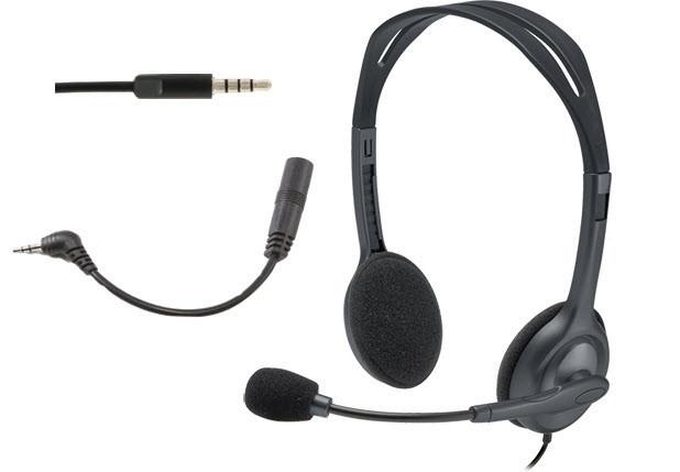Teltex HS-Smart Components