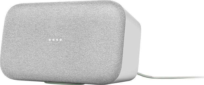Google Home Max - Chalk
