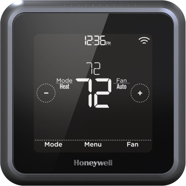 Honeywell Lyric T5+ Thermostat
