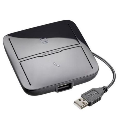 Plantronics MDA220-USB