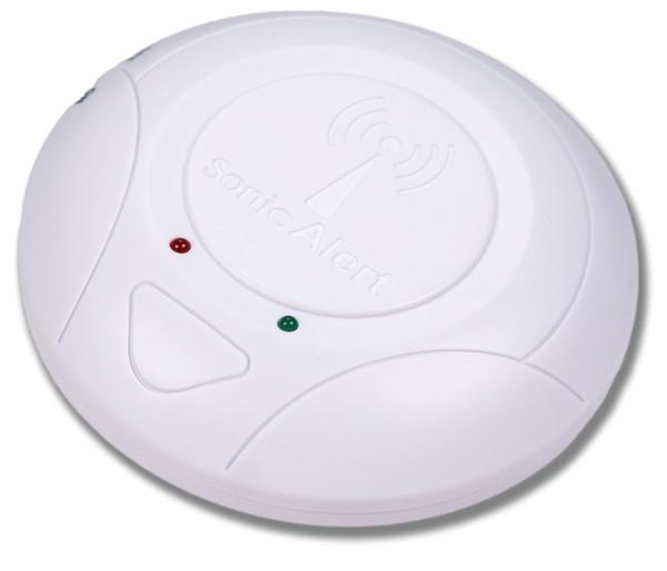 Sonic Bomb Bluetooth SS Alarm SS125BT