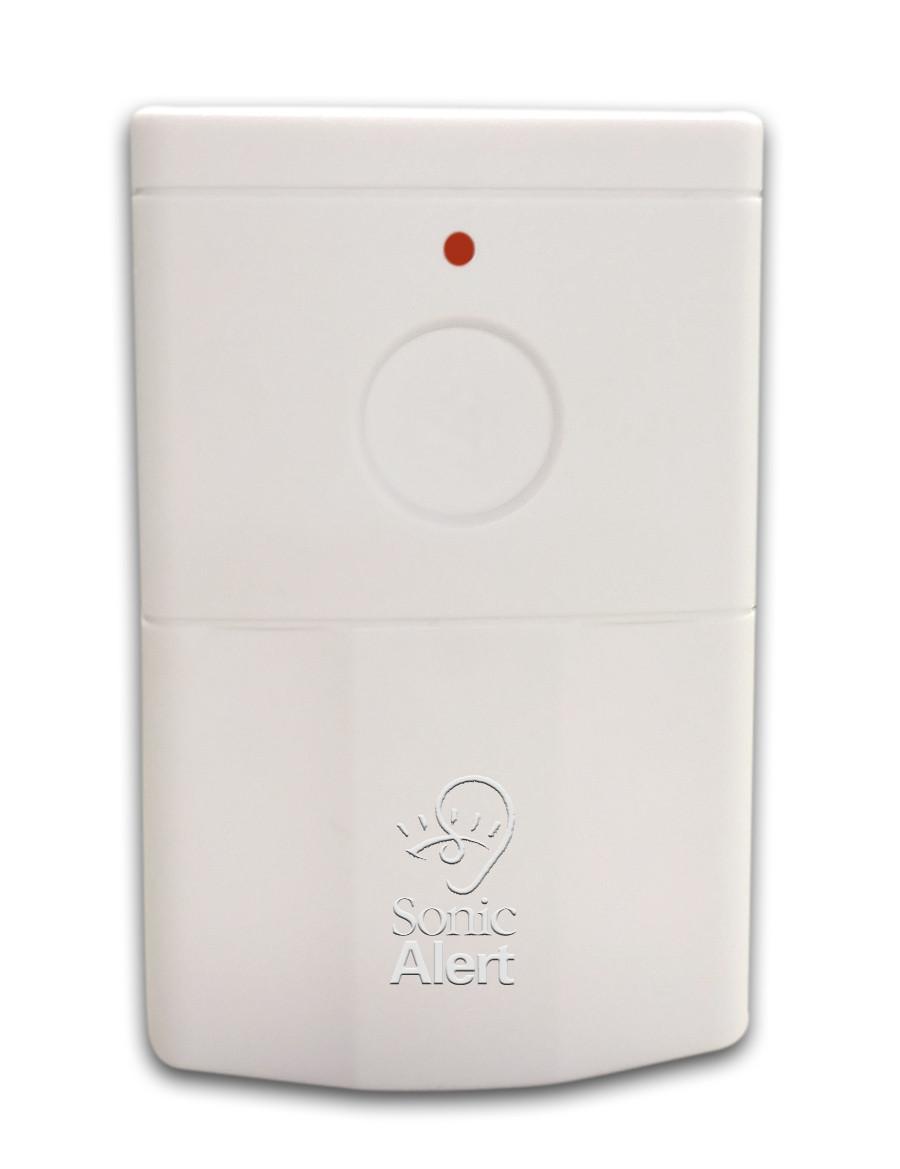 HomeAware Universal Sound Signaler Transmitter - HA360US