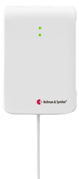 Bellman Visit Telephone Transmitter BE1431