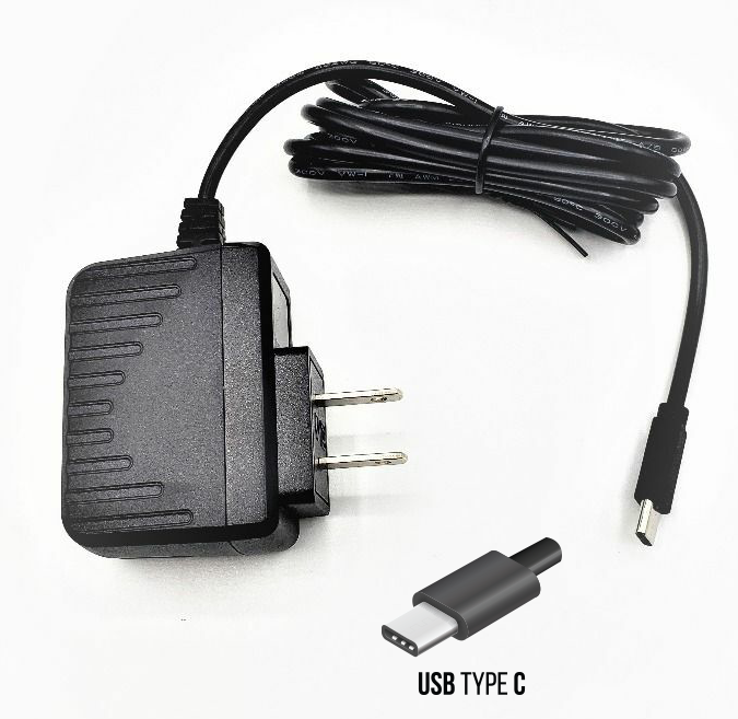 Sereonic TV SoundBox® AC Power Adapter - BT100ADPT