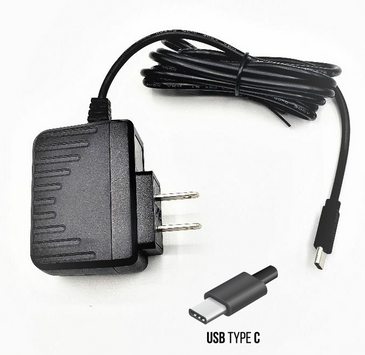 Sereonic TV SoundBox® AC Power Adapter - BT100ADPT
