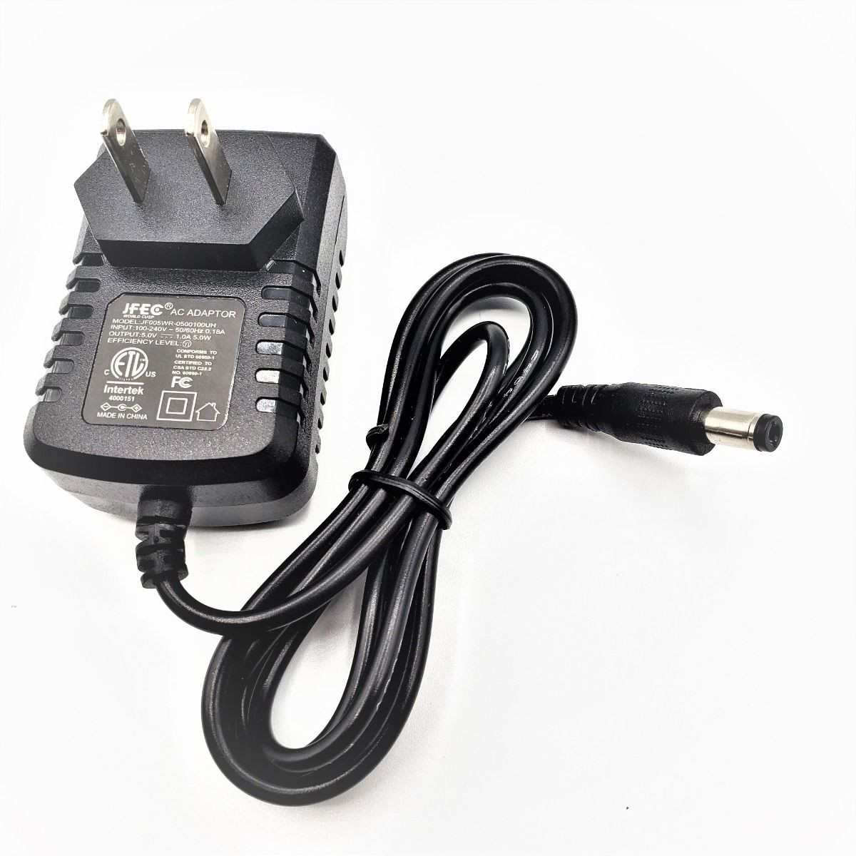 Power Adapter - HAC-100