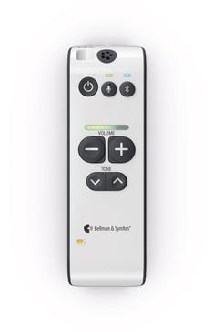Bellman Maxi Pro Conversational Amplifier with Bluetooth