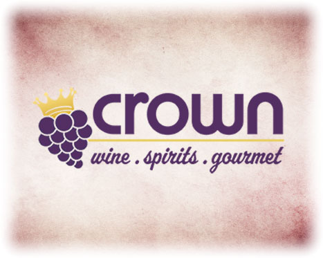 crown-logo.jpg