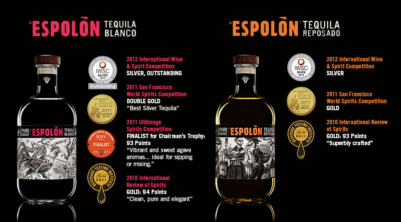espolon-awards.jpg