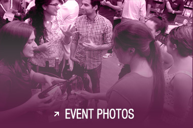 event-photos-graphic2.jpg